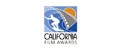 Diamond Award Winner, California Film Awards