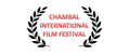 Festival Special Mention, Chambal International Film Festival