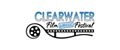 Nominee for Best Feature Film, Clearwater Film and Music Festival