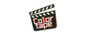 Nominated for Best Director, Colortape Film Festival