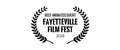Best Animated Short, Fayetteville Film Fest