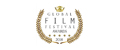 Best Animated Short, Global Film Festival Awards