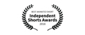 Best Animated Short, Independent Shorts Awards