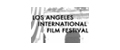 Los Angeles International Film Festival