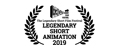 Legendary Short Animation, Legendary Short Film Festival