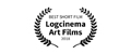 Best Short Film, Logcinema Art Films