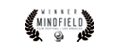 Silver Award for Animation - Mindfield Film Festival--Albuquerque
