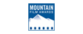 Best Mockumentary, Mountain Film Awards