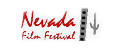 Gold Reel Award, Nevada Film Festival