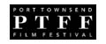 Best Short Documentary, Port Townsend Film Festival