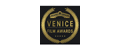 Honorable Mention, Venice Film Awards